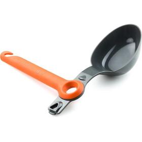 GSI Pivot Spoon